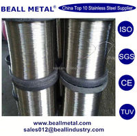 409 446 410 420 stainless steel ss triangle wire stock