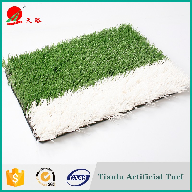 Football/Soccer/Futsal Synthetic Turf Artificial Grass