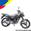 China 150cc Motorcycle Street Legal Motorcycle From China For Sale 150cc Motorcycle