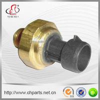 Engine Oil Pressure Switch Sender 12562858