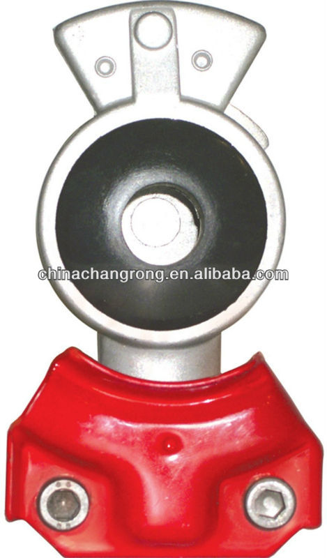 palm coupling/Trailer brake coupling