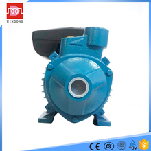 Elegant design concrete mixer truck water pump water pump made in china