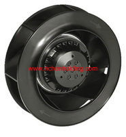 EV2000-4T2000P Hot Sale Original fan Frequency converter fan