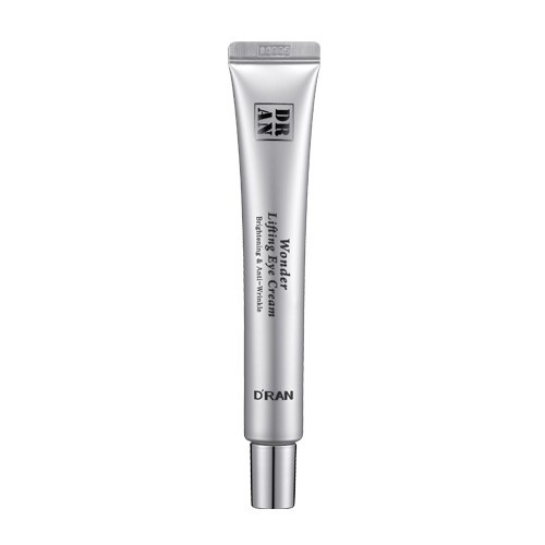 FDA certified Korean Lifting Eye Cream OEM Private label beauty certified best cosmetics brand new best quality price guarantee