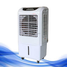 Low price dual channel evaporative air duct swamp cooler with good price