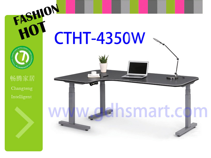 university desk metal frame computer table assemble study table and chair teen table and chairs