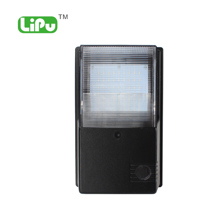Factory price waterproof IP65 outdoor 18w led wall light