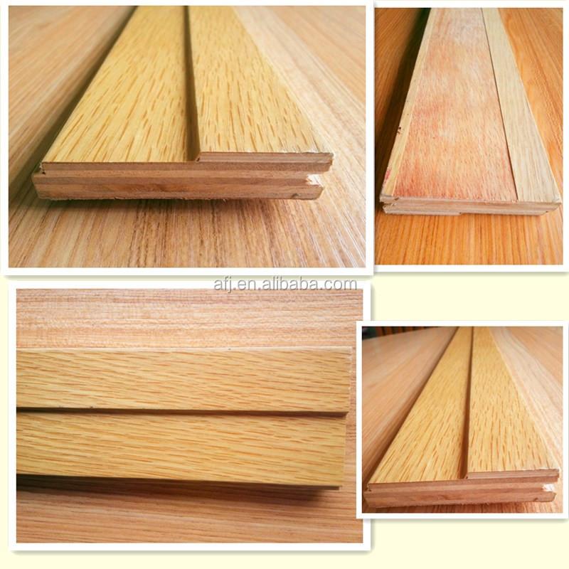 Floor decorative engineered wood baseboard buy baseboard for Engineering wood products