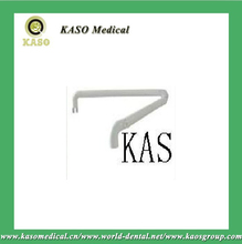 KASO Good quality metal dental lamp arm/Oral light arm for Dental components spart parts