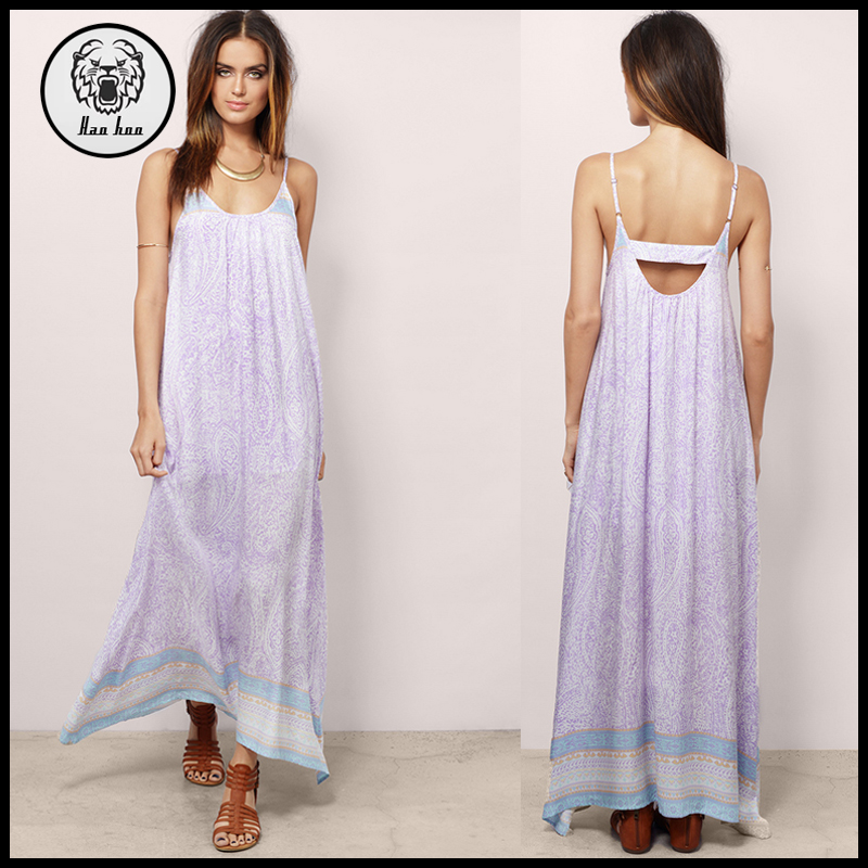 2016 vintage boho bohemian clothing buy