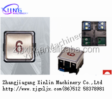 Xinlin push button,elevator parts from China