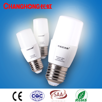 professional dimmable 3w 5w 8w led light china led manufacturer