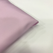 Hot sale twill 150cm poly cotton hospital fabric