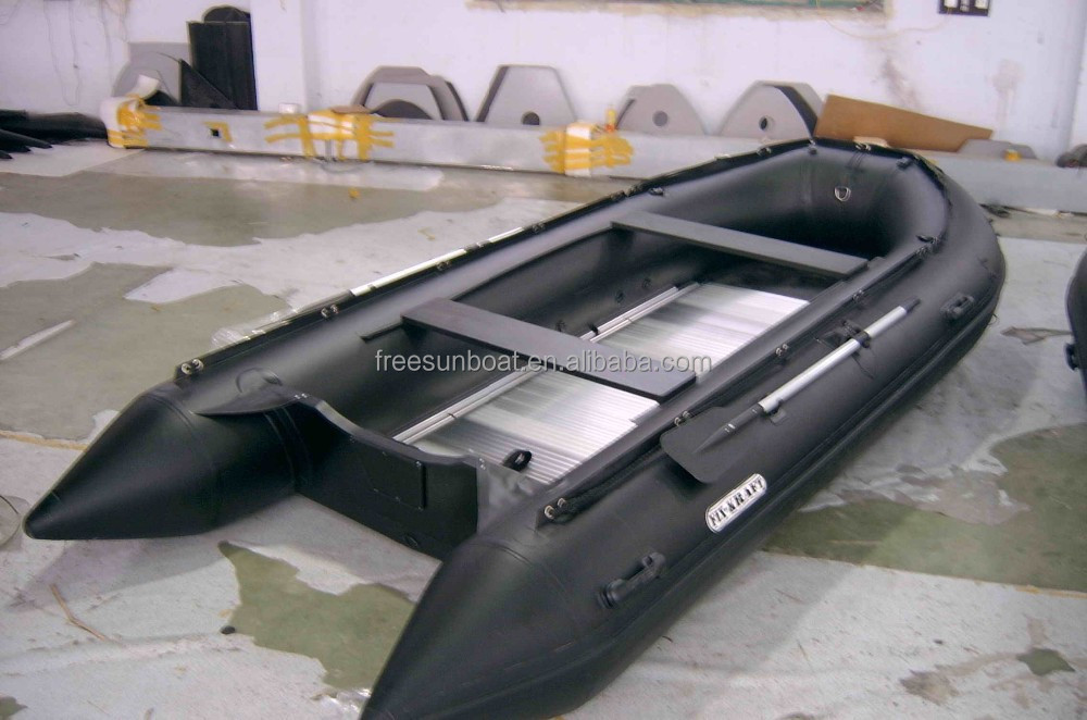 inflatable boat fishing inflatable paddle boat adult inflatable jet ski boat