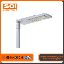 led street light with CE SAA approved