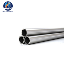 China factory high quality hot product cheap stainless steel pipe manufacturer