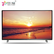 High quality Digital signal TV sumsung led tv 32 inch price inch FHD LED TV