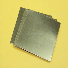 brass sheet metal/ brass sheet 2mm/ 0.5mm thick brass sheet
