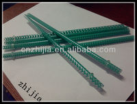 Hot sale decorative plastic straws for drinks