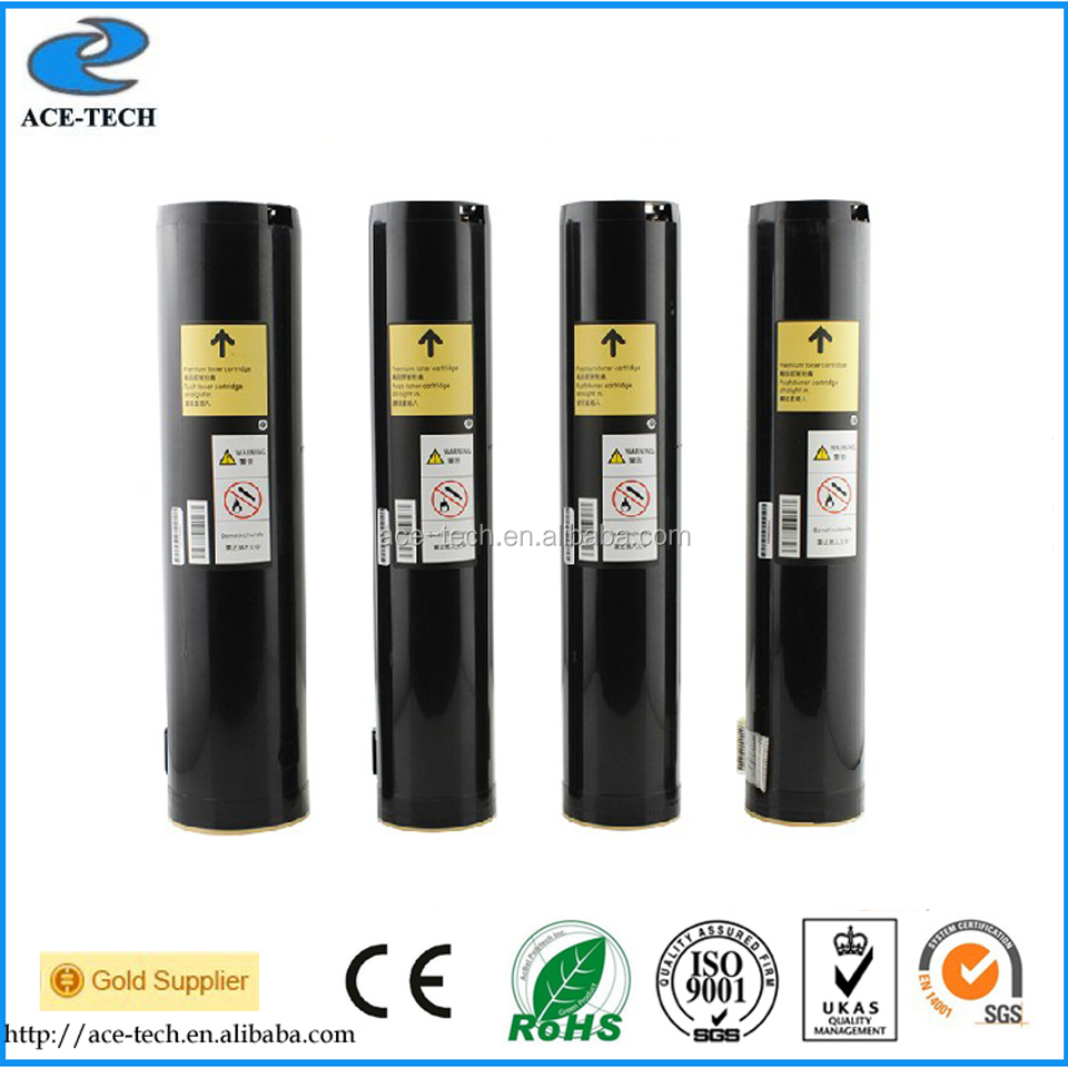 compatible toner refill cartridge 016-1944-00 016194400 for Xerox Phaser 7700 copier laser printer