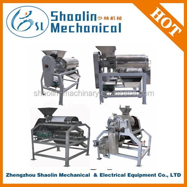 best puree machine