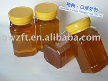 9-14 Bee Honey-Healthy Food