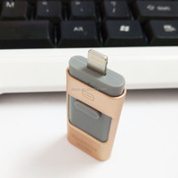Otg usb flash drive, flash drive usb,flash drive for sale