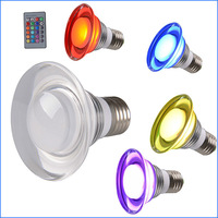 power led spotlight import cheap goods from china product crystal
