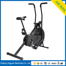 2017 new cheapest sport Air bike for elderly