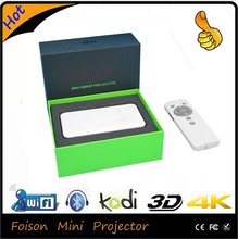 New DLP 3d hdmi pocket best buy mini oem pico projector for 3D mapping