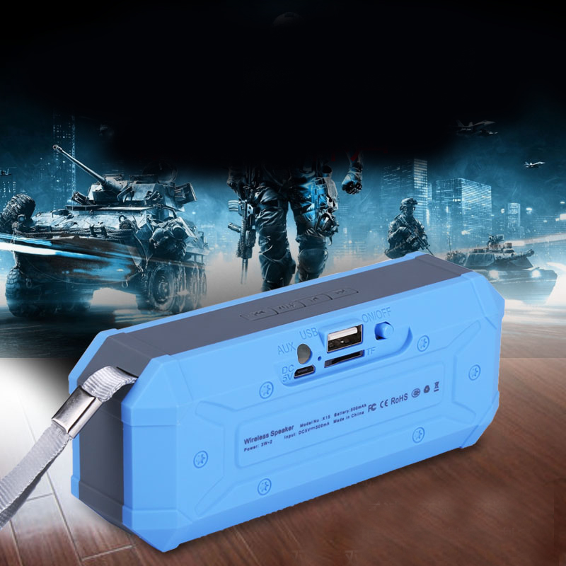 High quality bluetooth speaker portable wireless car subwoofer,levitating wireless bluetooth speake