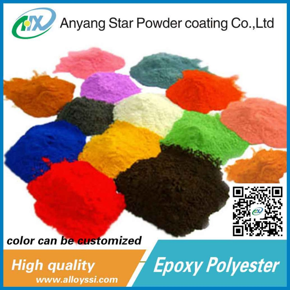 photo luminescent powder/ pigment ,glow in the dark power/ pigment / powder coating