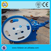 Drywall Screw Nail Making Machine Factory