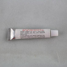 Waterproof neoprene adhesive, contact adhesive neoprene glue