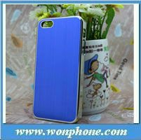 Wholesale Mobile Phone Accessory Smart Phone Cover