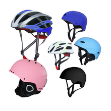chinese open face safety helmet vintage adult women abs mountain rode bike helmet scooter bicycle cycling helmet for sale