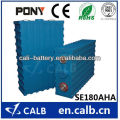 SE180Aha lithium battery for UPS