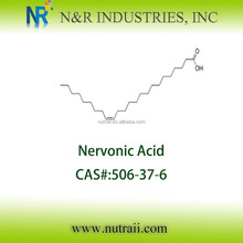 Nervonic Acid 5% Oil/ 90% Powder Acertruncatum Kernel Extract