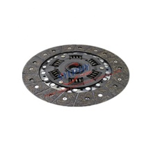 new spare parts 9676535680 <strong>clutch</strong> <strong>disc</strong> 206 307 207 308 408 1.6