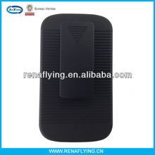holster combo case for ZTE v793 factory in guangzhou