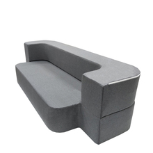American Style New Sofa Design Fashion Modern Sofa Bed Comfort & Relax Queen Size And Twin Size Memory Foam Folding Sofa Bed