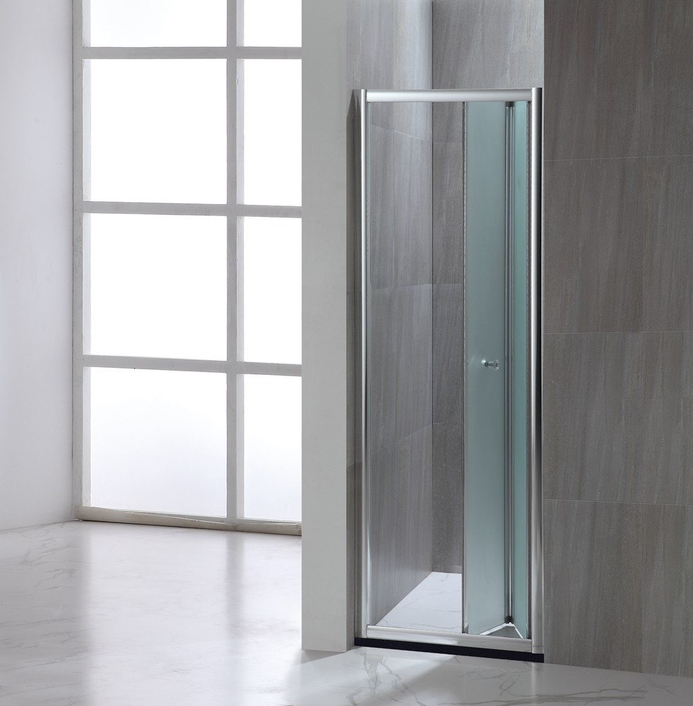 Folding Shower Doors Wholesale Shower Door Suppliers Alibaba