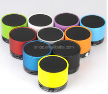 s10 portable wireless cara membuat speaker aktif mini