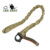 Sling Safety Tactical Rifle Quick Release Rope Gun Military