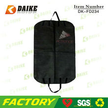 High Quality Customized Dance Competition Garment Bag DK-FD234
