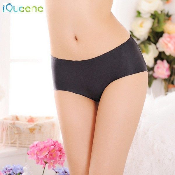 Wholesale hot selling Plain Dyed young sexy lingerie models