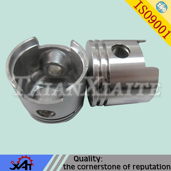 auto spare parts engine piston
