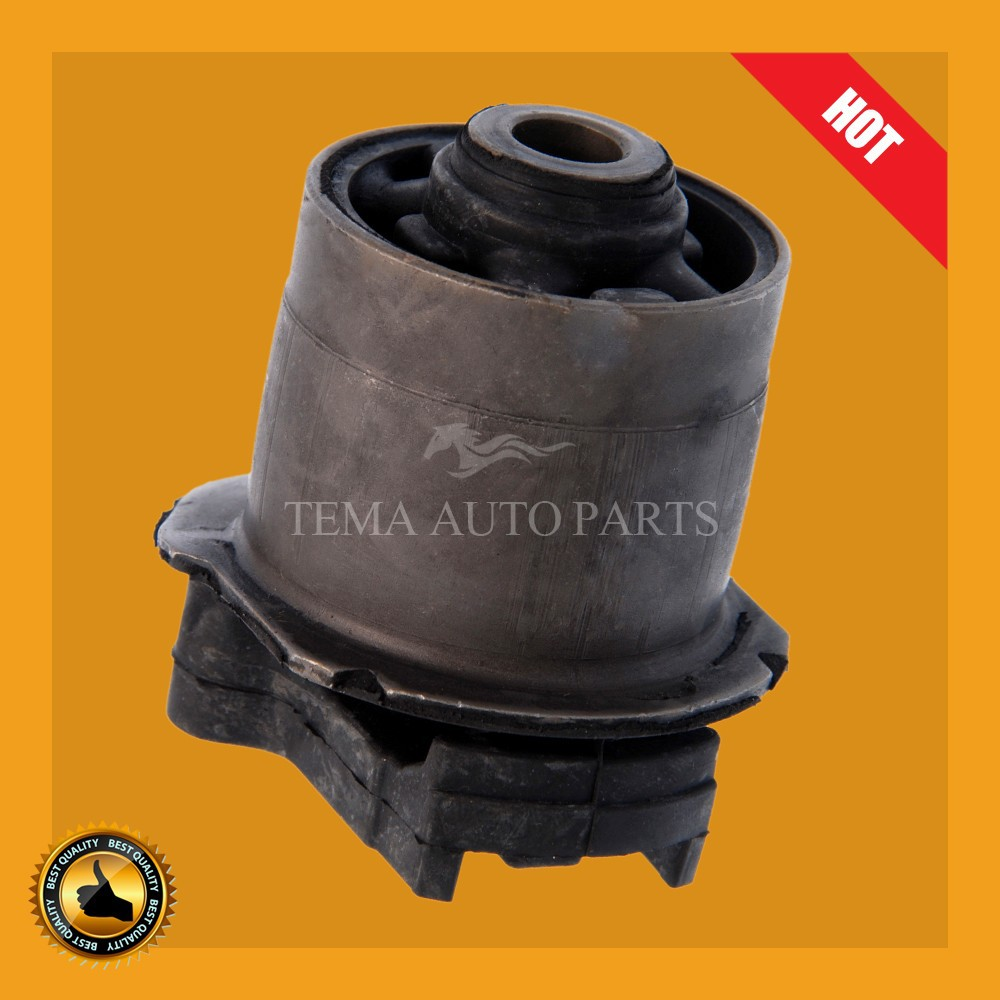 Hot Sale Good Quality Low Price rubber metal Bush/suspension bush/ control arm bush 48725-52010