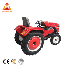 Small Agricultural/Farm 20-40HP Tractor Manufacturer
