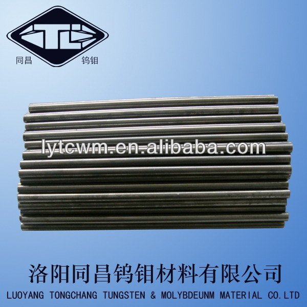 High quality custom-made cylindrical heating element